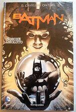 Batman - Il Cavaliere Oscuro n.17 * NUOVO * SCONTO 30% * BLISTERATO * Mondadori