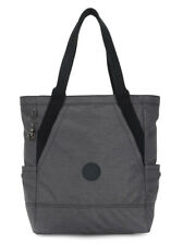 kipling shoulder bag Almato Tote L