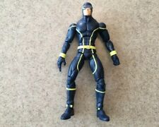 Cyclops 6-inch Action Figure Marvel Legends Queen Brood Series