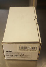 ABB Sence 7 2TLA050056R6100 Coded Interlock Switch
