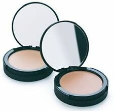 Jemma Kidd Soft Touch Creme Foundation Choose Your Shade