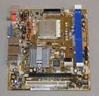 HP Pavilion Slimline s3300f Motherboard M2N61-AR AMD Athlon X2 5000+ 2.6GHz AM2