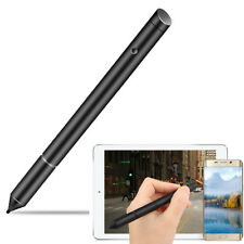 Capacitive &Resistance Pen Stylus Touch Screen Drawing For iPhone/iPad/Tablet/PC