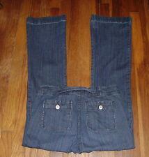 Womens Jeans Size 8 - Z Cavaricci LRBC Stretch