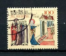 Germania 1993 SG # 2547 St. jadwiga della Slesia USATO #A 24166