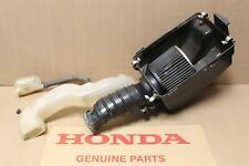 "HONDA 400EX AIR BOX BREATHER BOX, Snorkel, Breather, Air Filter 99-15 ""X3"""