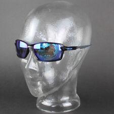 Oakley Sport Metal & Plastic Frame Sunglasses for Men