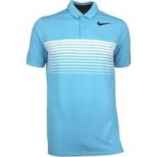 Nike Golf Clothing, Shoes & Accs