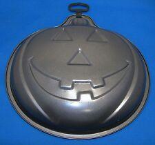 Eddingtons 19CM citrouille halloween nouveauté forme cake tin pan moule de cuisson