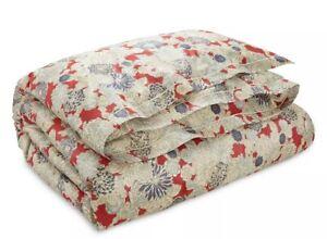 Ralph Lauren Remy Floral Full/Queen Comforter $355 ..