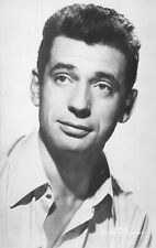 CP YVES MONTAND