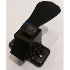 Storm Door Inside Handle Black IR-IH-358-BL