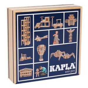 KAPLA Box 100pcs