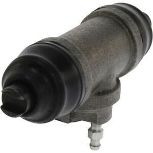 Drum Brake Wheel Cylinder-Premium Wheel Cylinder-Preferred Rear fits VW EuroVan