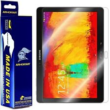ArmorSuit MilitaryShield Samsung Galaxy Note 10.1 2014 Edition Screen Protector!