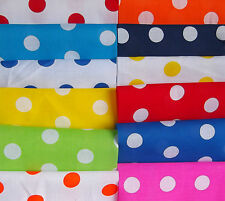 """Bright Spot Fabric Remnant Bundle 50 x 4"""" Squares Patchwork~Quilting~Sewing"""