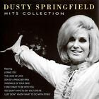 DUSTY SPRINGFIELD ( NEW SEALED CD ) GREATEST HITS COLLECTION / THE VERY BEST OF