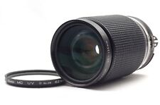 @ Ship in 24 Hrs! @ Discount! @ Nikon Zoom-Nikkor 35-135mm f3.5-4.5 Ai-S Mf Lens