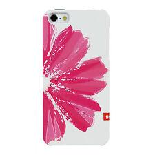 Golla G1425 IDANA Hard Cover Case Hülle Etui für Apple iPhone 5 5S SE Pink #246