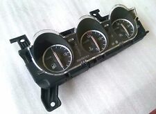 OEM ALFA ROMEO 159 SEVERAL INDICATIONS CENTRAL INSTRUMENT DISPLAY LHD 60696626