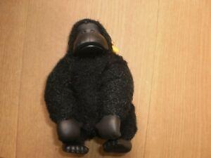 Peluche Magical murphy singe gorille Ajena vintage