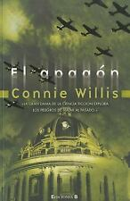 El apagon (Nova (Ediciones B)) (Spanish Edition), , Connie Willis, Very Good, 20