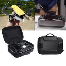 Tragetasche Tasche Schutz Hülle Für DJI Spark Portable Charging Station RC Drone