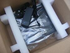 IBM Lenovo Thinkpad X30 ULTRABASE Docking Station 91p9024 + CD-RW / DVD-ROM + PSU