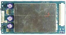 Sony A-1060-187-B Audio Board 1-864-933-31 KDF55WF655K