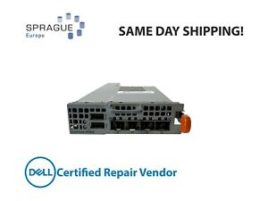 DELL FN410S 4PRT SFP Dell POWEREDGE RoHS || 0T6W0J - T6W0J