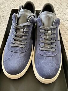 Paul Smith Levon trainers brand new in box size UK 7