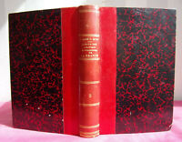 Histoire politique & religieuse de la France.  L'Abbé Pant. Mury 1875