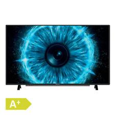 Grundig 108cm 43 Zoll Full HD LED Fernseher Smart TV USB Recording 800 Hz WLAN