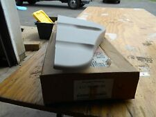 NEW NOS 2003 - 2006 FORD EXPEDITION REAR SEAT BRACKET COVER ASB 2L1Z-78613A96AAA