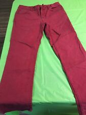 Boy's Clothing Arizona Jeans The Orignal Company Preowned Jeans Skinny Inseam 25