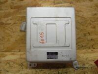 391683 Control De Aire Acondicionado Unidad JAGUAR XJ X300 3.2 6 155 kW 211 PS (