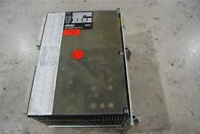 OMRON CQM1-PD026 PLC 24VDC POWER SUPPLY OUTPUT 5VDC 6A STOCK#2086