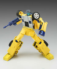 IN STOCK NEW X-TRANSBOTS Transformers MX-14 G2 Flipout  MP Wildrider Figure