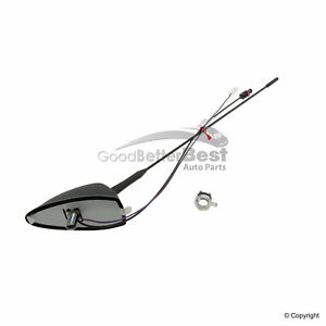 One New Genuine Antenna 9068200475 for Dodge for Freightliner for Mercedes MB