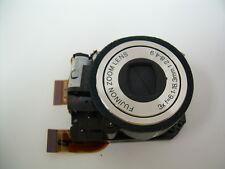 Fujifilm FinePix A850 Lens Assembly Ersatz Reparatur Teil