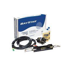 Teleflex BayStar Hydraulic Steering Kit 20' HK4200A-3