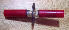 USAF 5876 RCA Pencil Triode Tube NOS 7/62 Untested