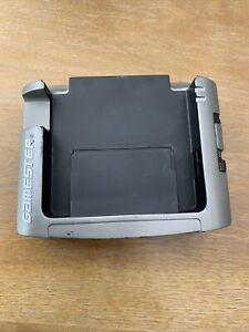 "Radica Gamester ""Game Changer"" 3-Game Switcher for Nintendo Gameboy Advance SP"