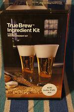 TrueBrew Ingredient Kit - K30 India Pale Ale
