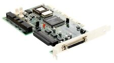 CONTROLLER ADAPTEC AIC-7880P M3A SCSI PCI-X