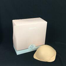 Anita Care Breast Form Valance 1052 Size 9/100 Prosthetic Mastectomy in box