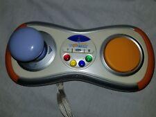 V-Tech V-Motion V-Smile System Wireless Orange Blue Replacement Controller
