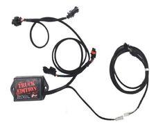 ADS Power Chip for 2011-2014 Chevy Silverado /GMC Sierra Duramax 6.6L LML 21200