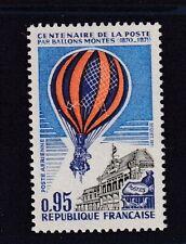 France année 1971 Poste aérienne  N°45** réf 5342