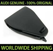 Audi A4 8E B6 B7 holder support for warning triangle GENUINE 8E5860285A01C